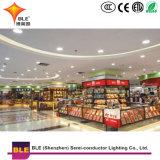 Signal Quality LED Downlight 18 W LED Panel Light 18W