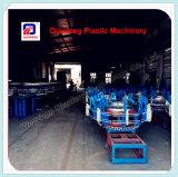 Máquina de tecelagem de lança de circular para sacos tecidos de PP