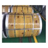 PPGI, preverniciano la bobina d'acciaio di colore, lamiera di acciaio di colore, PPGL