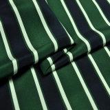 Seta stampata reattiva per il tessuto della camicia