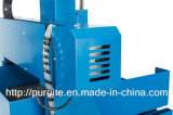 Maquinaria mecânica do CNC da máquina de gravura que cinzela a máquina