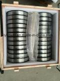 RO5200 zuivere die Diameter 2mm van de Draad van het Tantalium in Oven wordt gebruikt