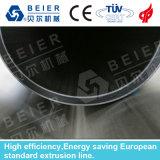 riga dell'espulsione del tubo del PE di 800-1600mm, Ce, UL, certificazione di CSA