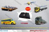 Multi 5 Carte SIM GSM Moritoring Tracker GPS avec du carburant