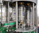 Pequeño capacidad de llenado de Agua Potable Línea