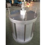 30 Tonnen Hydrozylinder-für großen Tonnen-Kipper in China