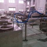 機械を飾るセリウムの多機能チョコレート