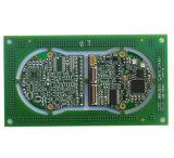 PWB elettronico a più strati del citofono del circuito stampato