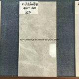 Плитка мрамора стены хорошей конструкции высокого качества Foshan керамическая