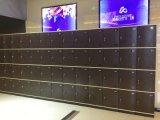 최신 판매 4개의 층 수납장 내각 (JS38-4)