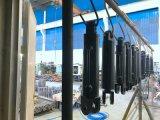 販売のための二重代理油圧ピストンシリンダー