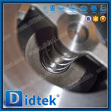 De Klep van de Controle van het Wafeltje van Wcb van de Fabrikant van China van Didtek