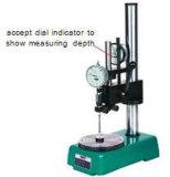 Стойка для типа датчика 2491-250 разделения Bore шкалы