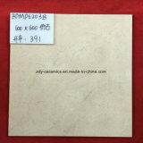 Tuile rustique de vente de la Chine de tuile en céramique chaude de porcelaine