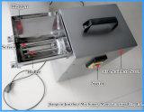 Фармацевтические раскачиванию гранулы бумагоделательной машины