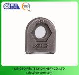 El OEM modificó partes para requisitos particulares forjadas acero con moler
