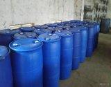 Hydroxyle propylique Sultaine CAS de Lauramido aucun 501-30-4 Lhsb