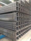구조 강철 관 ASTM A500 Gr. a 또는 B 중국제