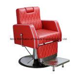 다이아몬드 판매를 위한 바느질 이발소용 의자 살롱 미용 의자