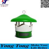 LED-Moskito-Steuermörder mit Ventilator