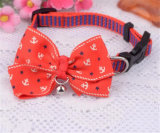 Cheap Belle Pet Chien Chat Chien Bowknot/ Tie