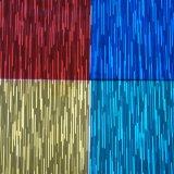 Het Metaal van de Druk van de Film PVA van Hydrographics borstelt Geen G02y963X1b