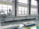 Dreiachsige CNC Bearbeitung-Mitte