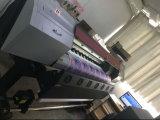 Печатная машина тканья X6-2030xs с 3 печатающая головка PC Xaar1201
