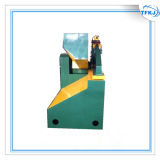 Hydraulische Machine Alliagtor Om metaal te snijden