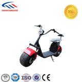 Bonne qualité de ville de modèle neuf coloré de scooter