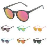 Design populares óculos de sol clássico estilo de moda Sport óculos de sol