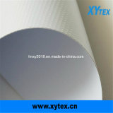 1000d*1000D impermeable de PVC Frontlit Flex Banner