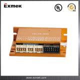 12-48V DC Driver para Servomotor (EBLDS3605-1)