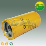 Filtro de petróleo para as peças de automóvel (310/1252)