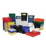 [بّ] بلاستيكيّة خزانة حقنة [موولد] لأنّ أثاث لازم تخزين