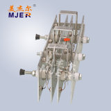Алюминиевый модуль Ds 250A выпрямителя по мостиковой схеме