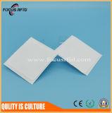 Стикер высокого качества NFC RFID для системы архива