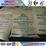 Reagens-Grad-Dipotassium Phosphat wasserfreie BP USP