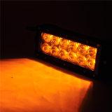 Helle Stäbe - Selbstautomobil-LED heller Stab nicht für den Straßenverkehr 10800lm der zubehör-108W imprägniern IP68 sortierte Reichweiten-Größe