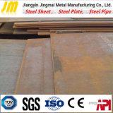 Q235nh Qualität, die beständiges Stahlblech verwittert