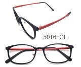 Nenhum MOQ Ultem clássico ótico com Eyewear específico