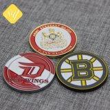 記念品のギフトのための硬貨を押す卸し売り工場価格の良質