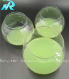 22ozプラスチックバケツの球は食糧容器を震動させる