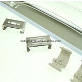 El precio barato 1200 2X36W impermeabiliza el dispositivo de la lámpara de la iluminación IP65 LED