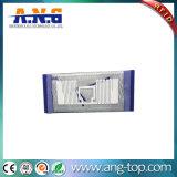 Tag material da lavanderia da freqüência ultraelevada da fita 2nãa pilotado da loja