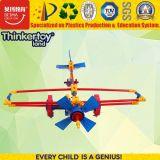 Giocattolo di modello piano delle particelle elementari di formazione di Beima per Children3+