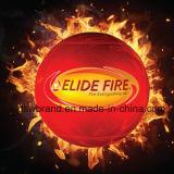 1,3 кг Elide вероятно проявление сильной болидной огнетушитель ABC порошок