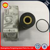 Automobil Eco Schmierölfilter 07c115562e Wholesale Selbstbewegungsteil-Ersatzteile für Motor-Hersteller