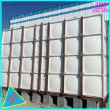 FRP/GRP Стекловолокно SMC/BMC резервуар для воды продукта