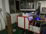 Máquina do soldador da soldadura de laser dos materiais do aço inoxidável/laser (GS-300-3D)